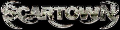 Scartown - Logo
