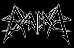 Dyngyr - Logo
