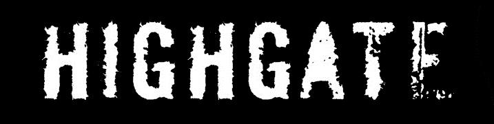 Highgate - Logo