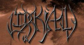 Lidskjalv - Logo