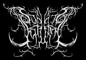 Sonata Soturna - Logo