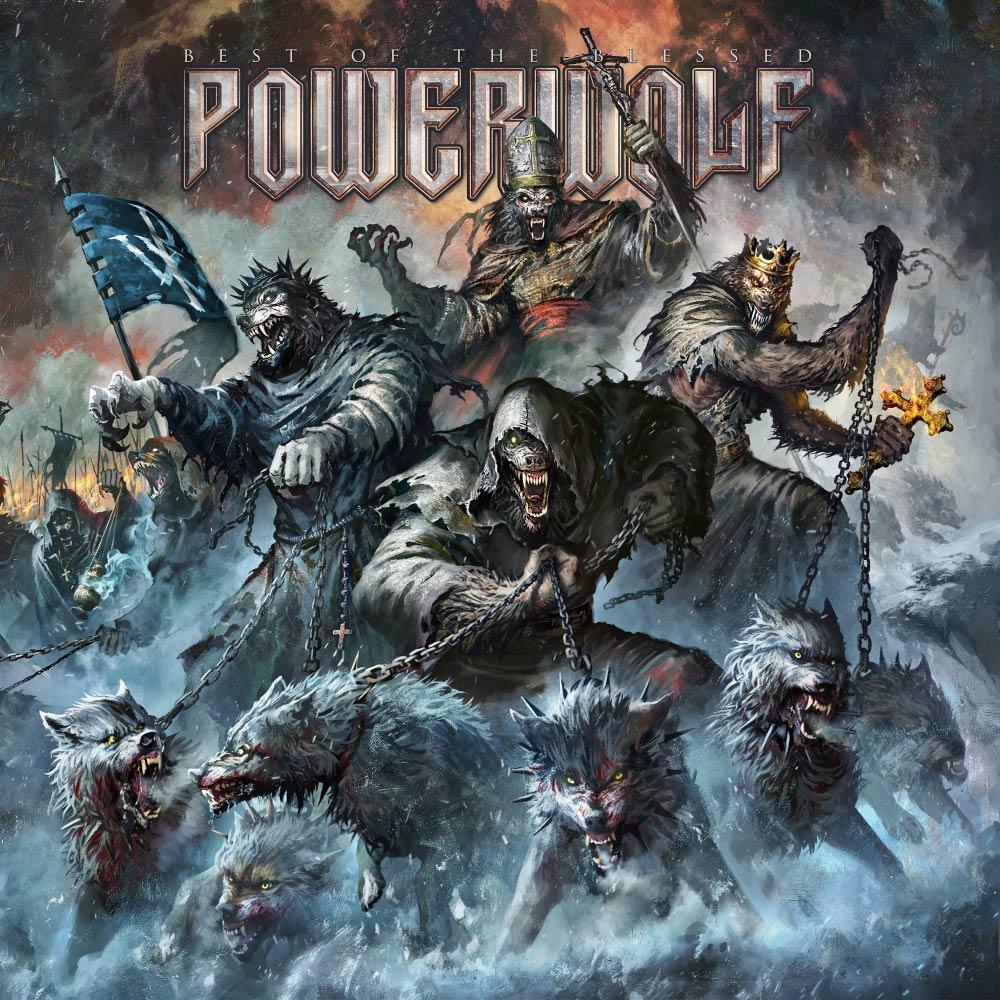 Powerwolf - Page 3 837212
