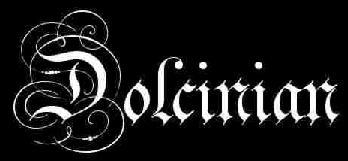 Dolcinian - Logo
