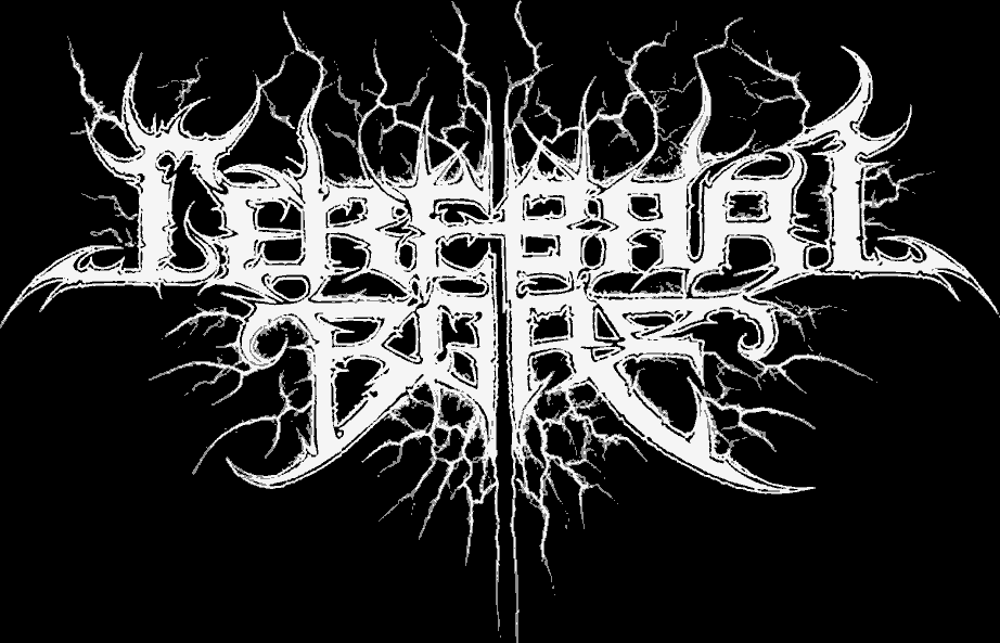 Cerebral Bore - Logo