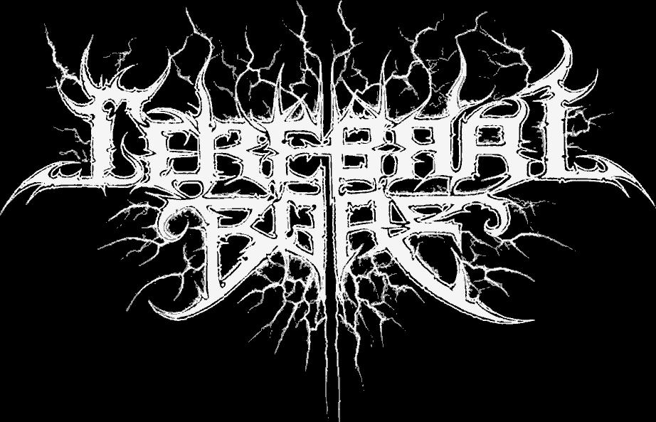 Cerebral Bore - Logo