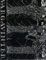 https://www.metal-archives.com/images/8/3/7/9/83796.jpg