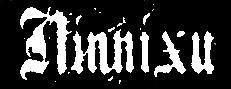 Ninnixu - Logo