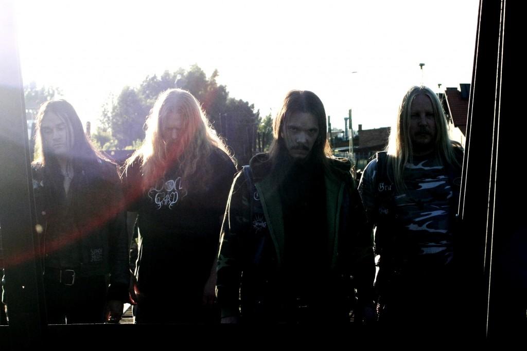 Cursed 13 - Photo
