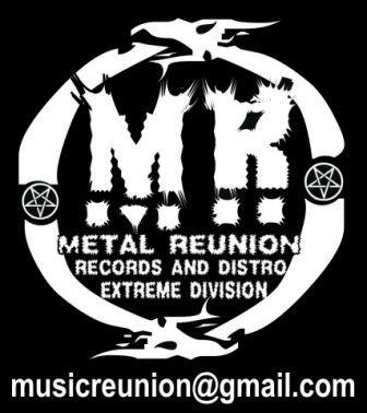 Metal Reunion