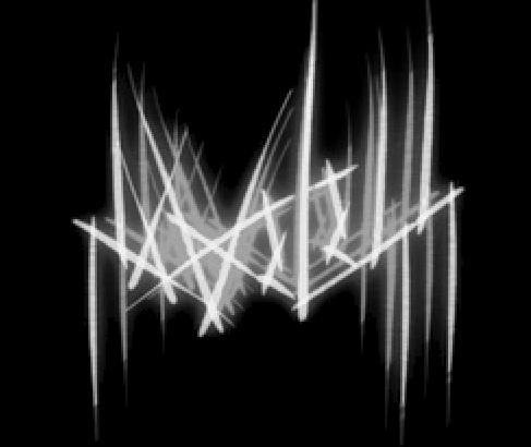 Nameless - Logo
