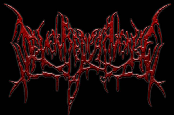 Devoured Carnage - Logo