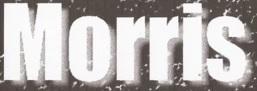 http://www.metal-archives.com/images/8/3/8/6/83869_logo.jpg?0146