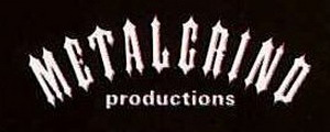 Metalgrind Productions