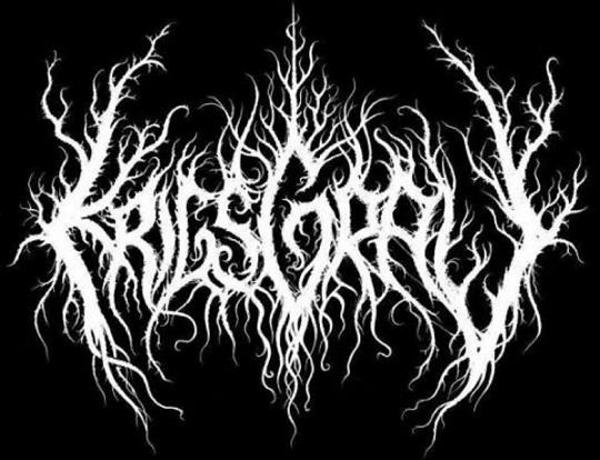 Krigsgrav - Isolation Hell