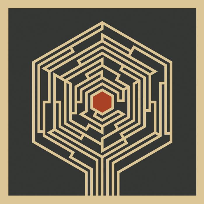 Haken - The Architect - Jazzfinity