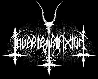 Inverted Trifixion - Logo