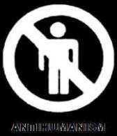 Antihumanism Records