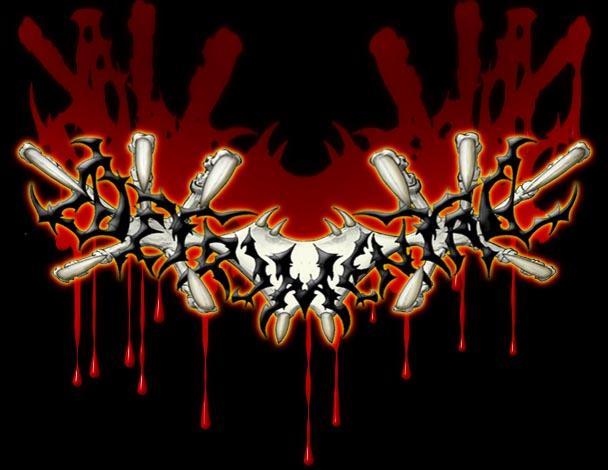 Detrimental - Logo
