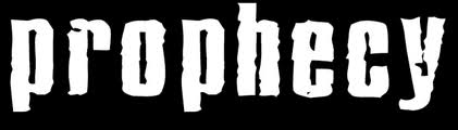 Prophecy Productions