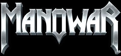 Manowar - Logo