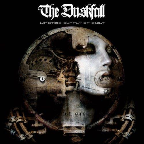 The Duskfall - Lifetime Supply of Guilt