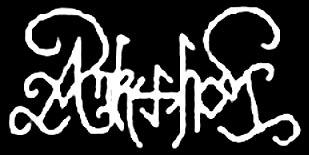 Arkthos - Logo