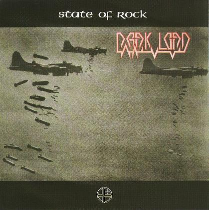 Dark Lord - State of Rock