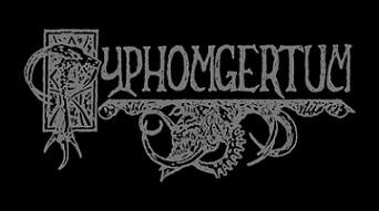 Pyphomgertum - Logo