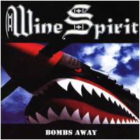 Wine Spirit - Bombs Away