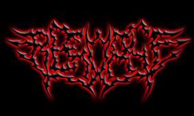 Regorge - Logo