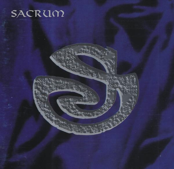 Sacrum - The Symbol