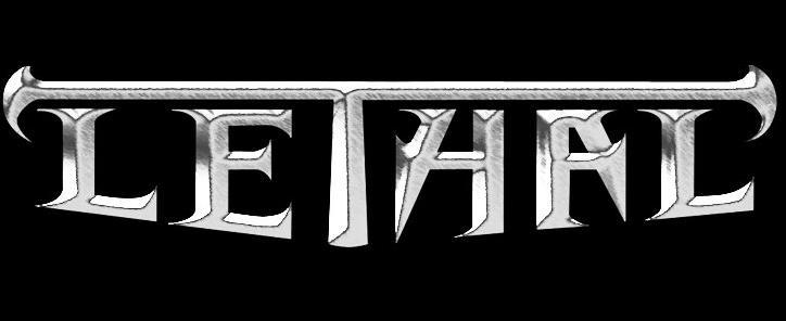 Lethal - Logo