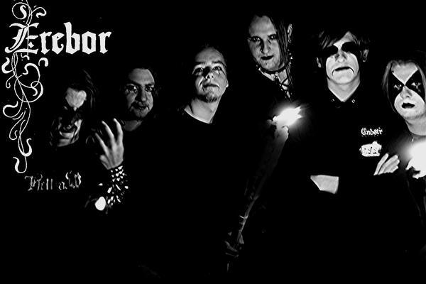 Erebor - Photo