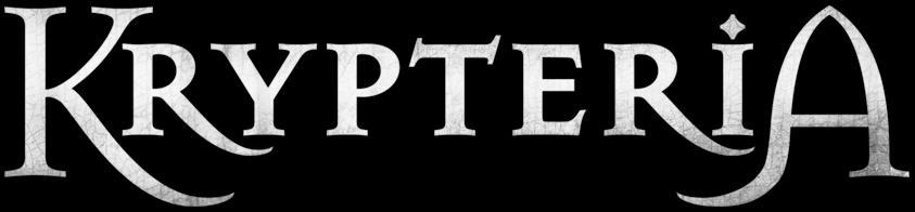 Krypteria - Logo