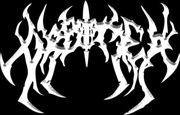 Arbiter - Logo