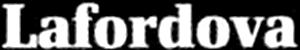 Lafordova - Logo