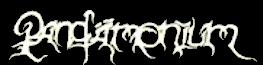 Pandämonium - Logo