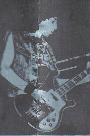 Eddie Cohen