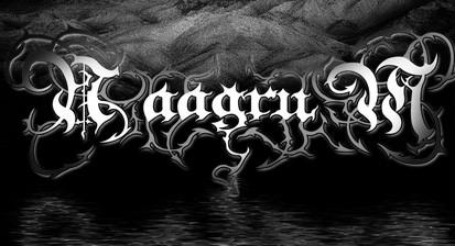 Naagrum - Logo