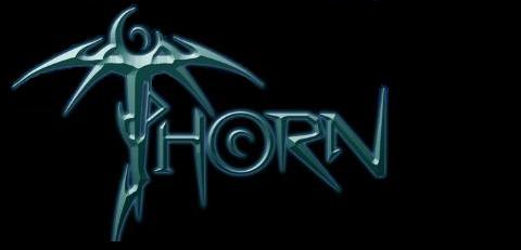 Thorn - Logo