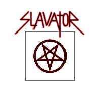 Slavator - Demo '05