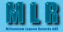 Millennium Lagoon Records