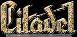 Citadel - Logo