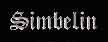 Simbelin - Logo