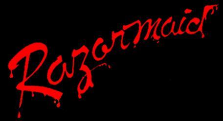 Razormaid - Logo