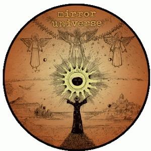 Mirror Universe Records