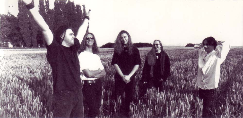 Morgue - Photo