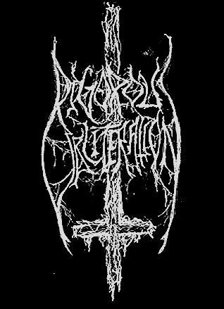 Rigorous Obliteration - Logo