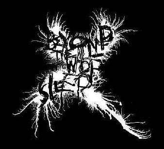 Beyond the Wall of Sleep - Logo