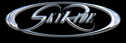 SkyRide - Logo